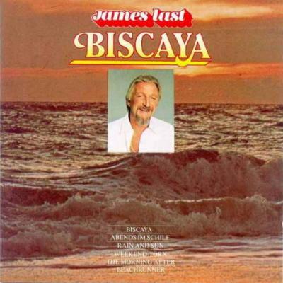 Biscaya