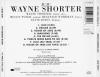 Wayne Shorter-Juju-Back