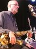 Michael Brecker and Mike 2