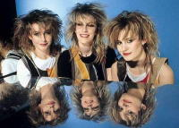 Bananarama - Various Clips
