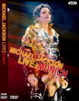 Live in Munich - History tour