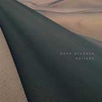 Dave Brubeck - Ballads
