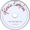 Gloria_Estefan-The_Very_Best_Of_Gloria_Estefan-CD