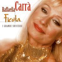 Fiesta - I Grandi Successi