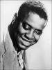 Blog (Art Tatum,22)