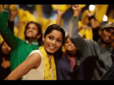 A.R. Rahman - Various clips 3