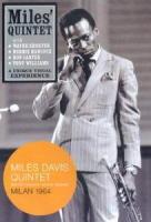 Miles Davis Quintet. Milano