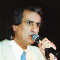 Toto Cutugno - Various clips