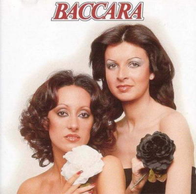 Baccara. The Collection