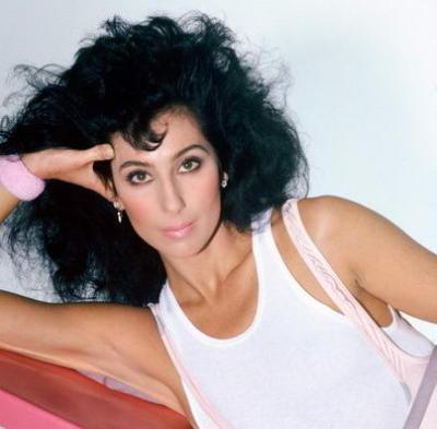 Cher - Mixes