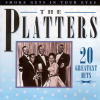 20 Greatest Hits of The Platters