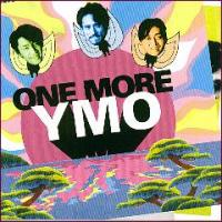 One More YMO - The best of YMO live