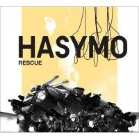 Rescue - Rydeen - HASYMO