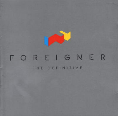 Image Result For The Foreigner