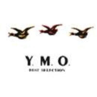 Yellow Magic Orchestra Everytime I Look Around I Hear The Madmen Call