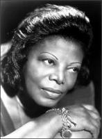 Mary Lou Williams