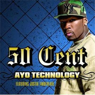 50 cent song