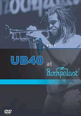 UB40 - Live in Rockpalast