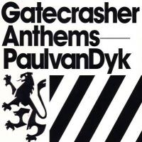 Gatecrasher Anthems