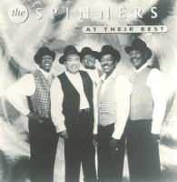 The Spinners at their best