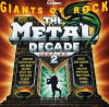 The Metal Decade 1982-83