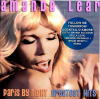 Paris by night - Greatest Hits