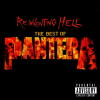 Reinventing Hell, The Best of Pantera