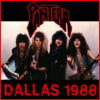 Live in Dallas - Bootleg