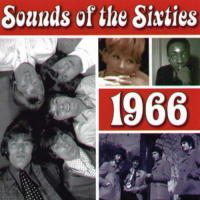 Sound Of The Sixties 1966