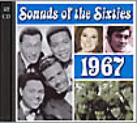 Sound Of The Sixties 1967