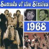 Sound Of The Sixties 1968