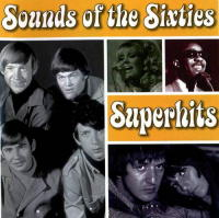 Sound Of The Sixties Superhits