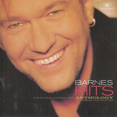 Jimmy Barnes Hits