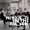 New Kids on the Block - The Essential
