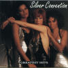 Silver Convention. Greatest Hits