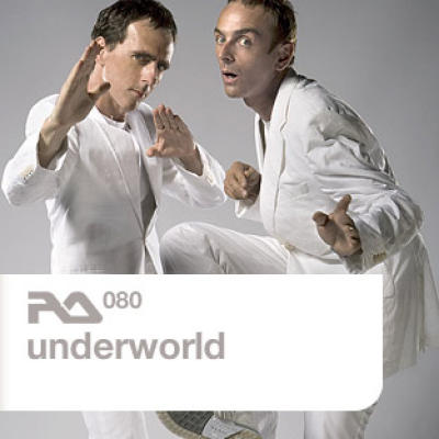 Underworld - Various clips