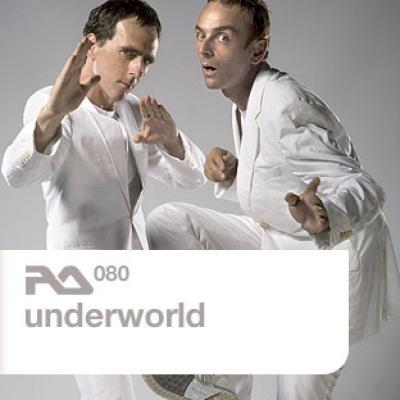 Underworld - Various clips