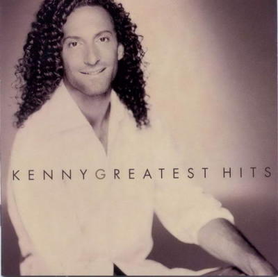 Kenny G Greatests Hits