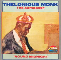 (008) Thelonious Monk The Composer