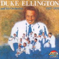 (030) Duke Elllington and his Orchestra 1927-1931