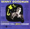 Benny.Goodman. At Carnegie Hall -1938 Columbia