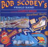 Bob Scobey's Frisco Band - Riverboat Shuffle