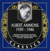 Albert Ammons. 1939-1946