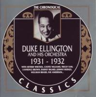 Duke Ellington, 1931-1932