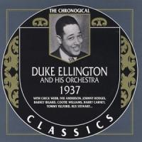 Duke Ellington, 1937. Vol 1