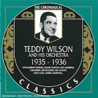 Teddy Wilson. 1935-1936