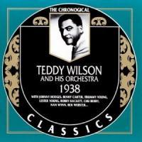 Teddy Wilson. 1938