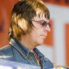 Andy Rourke11