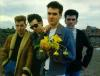 smiths-with-flowers