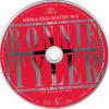 Bonnie Tyler - Come Singleback Single Collection cd